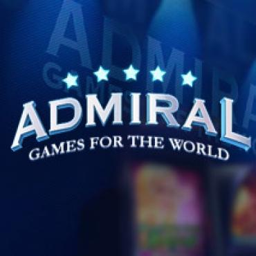 Виртуальное казино адмирал работа на северном кипре в казино