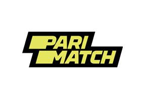 Ставки на большой футбол БК Parimatch