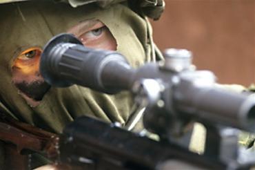На євро 2012 в польщі будуть задіяні