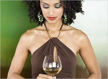 Обж алкоголизм интересные факты