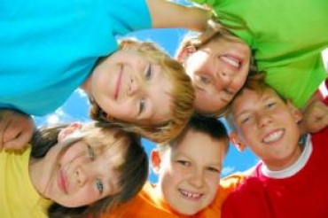 Талантливым детям Киева вручили по 1000 гривен