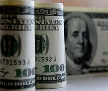 Курс доллара на 30.08 2012