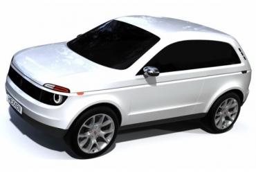 Chevrolet niva очередного поколения