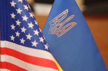 США утратили интерес, к Украине добившись своих целей.