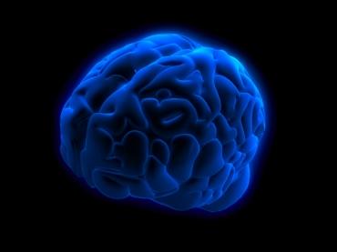 Мозг способен искажать восприятие